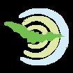 Логотип компании TichoGroup