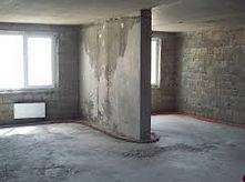 Совместите звукоизоляцию квартиры с ремонтом