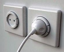 Звукоизоляция розеток и выключателей