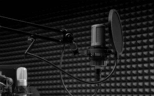 Акустические вопросы для владельцев студий звукозаписи