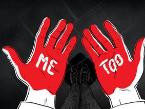#I, Too