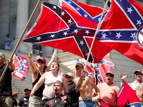 EDITORIAL: Nazi Lives Matter