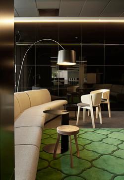 DCA-La-Trobe-Charles-La-Trobe-Lounge_006