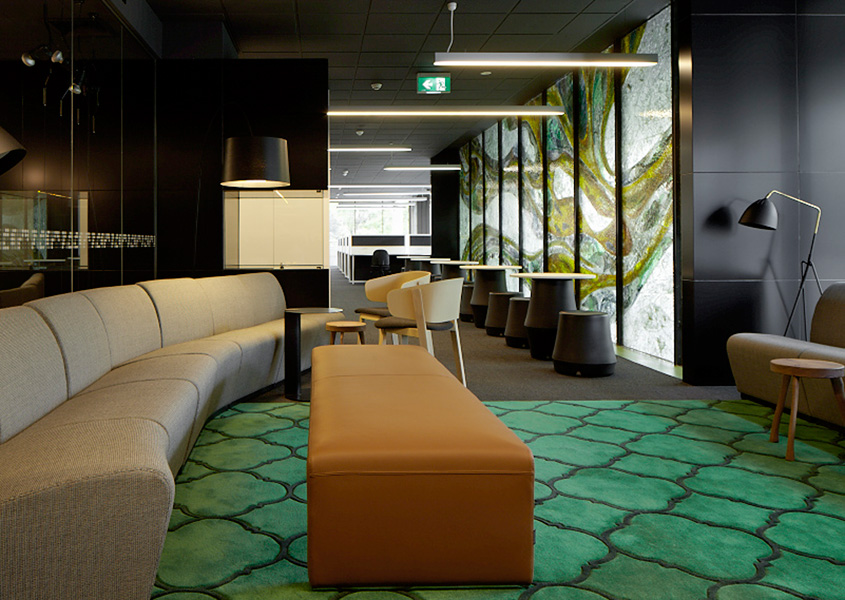 DCA-La-Trobe-Charles-La-Trobe-Lounge_007