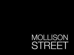 Mollison