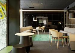 DCA-La-Trobe-Charles-La-Trobe-Lounge_005