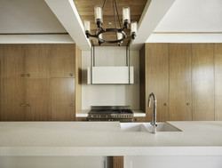 Optimized-Campbell House 75