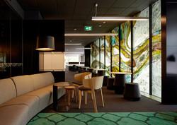 DCA-La-Trobe-Charles-La-Trobe-Lounge_008