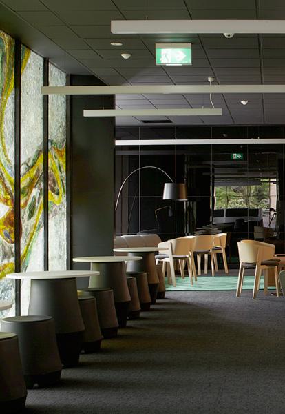 DCA-La-Trobe-Charles-La-Trobe-Lounge_014