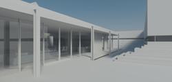 terrace 01