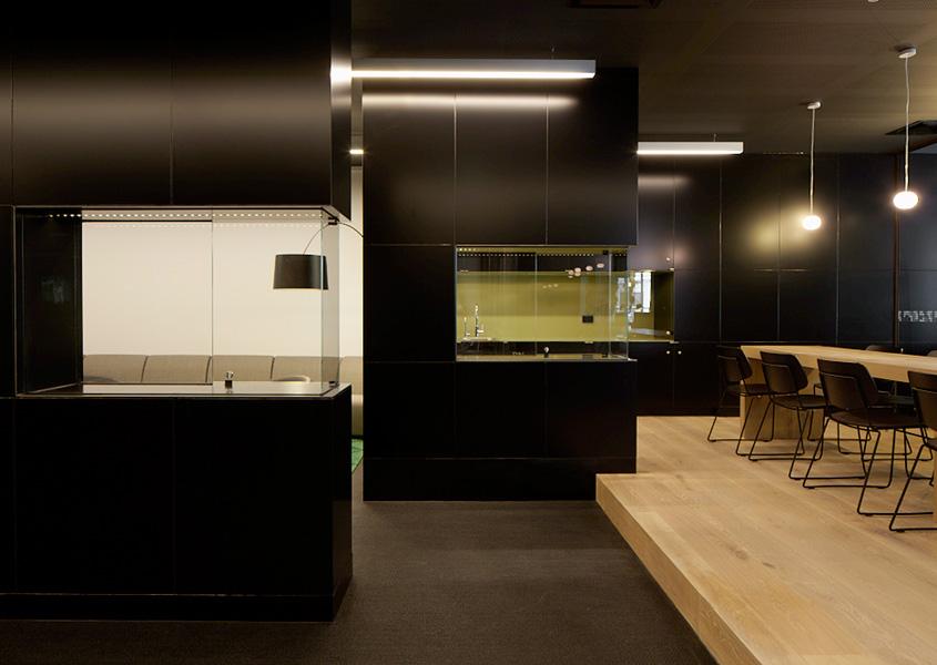 DCA-La-Trobe-Charles-La-Trobe-Lounge_012