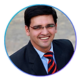 Sarthak Jain - Lecture Adda Faculty