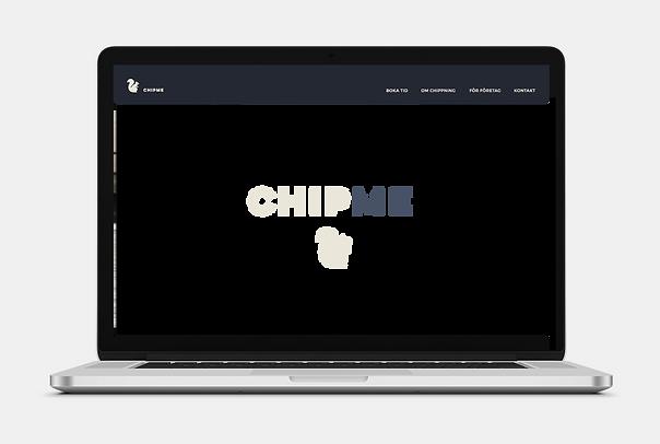 chipmelaptop.png