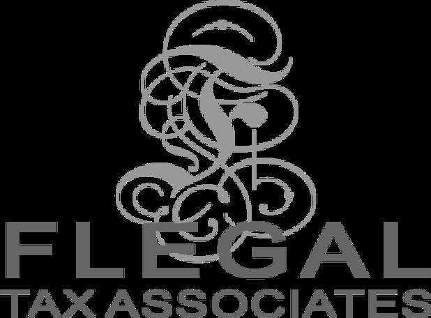 Logo_Flegal Tax Associates_Transparent.p