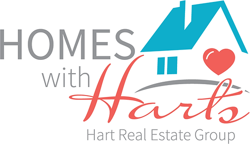 Homes with Harts Final.png