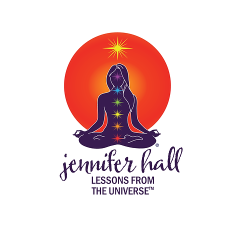 JENNIFER HALL LOGO final-01.png