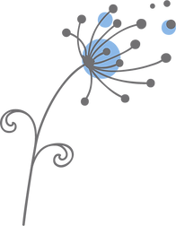 blue flower .png