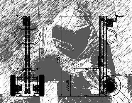 회사소개이미지-블랙.jpg