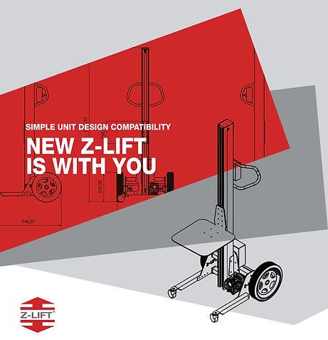 z-lift-basic-cover-wH80.jpg