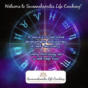 Welcome-to-Savannahsmiles-Life-Coaching-