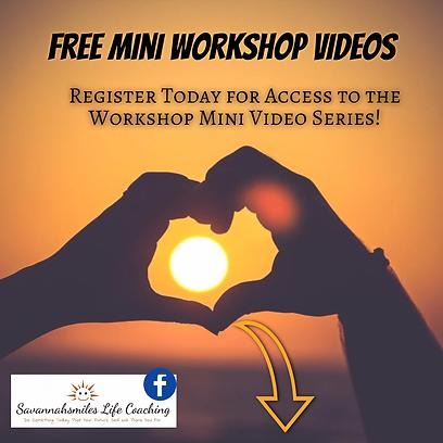 Workshop Mini Video Series.png