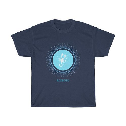 Scorpio - Unisex T-Shirt