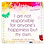Thumbnail: EMPOWERMENT CARD DECK