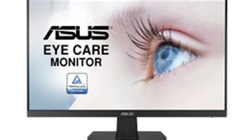 Monitor Asus VA27EHE