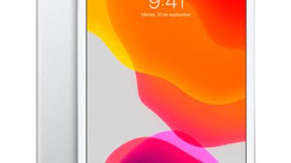 Tablet IPad 10.2 7TA128Gb