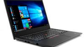 Laptop Lenovo Think L490