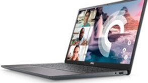 Laptop Dell Vostro13 5391