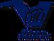 VicAsesores Logo_Mesa de trabajo 12.png