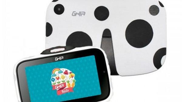 Tablet Ghia Kids