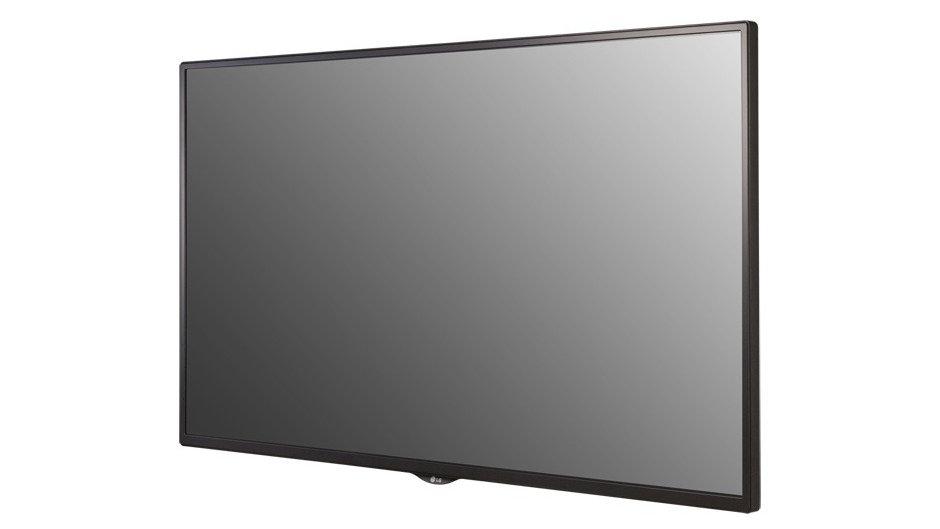 Monitor Digital LG 55