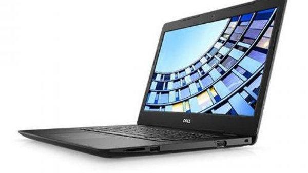 Laptop Vostro 3490