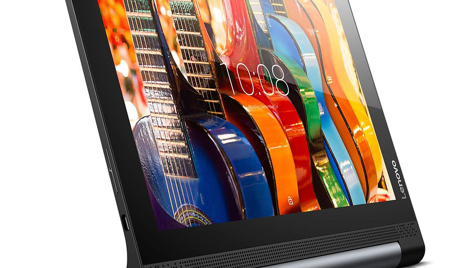 Tablet Lenovo Yoga YT3-X50M