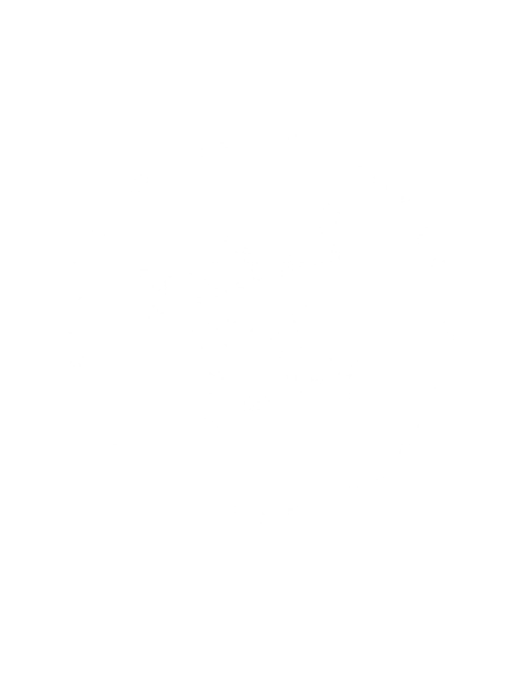 Baked Fresh Daily - White-02.png