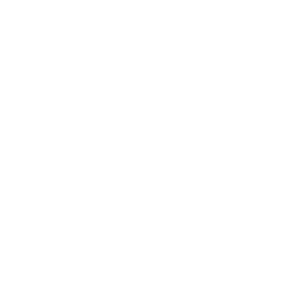 Baked Not Fried- White.png
