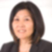 photo of Mayumi Iijima