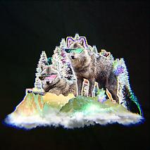 B1STICKER-WOLVVS+frame3(2)_00000.png