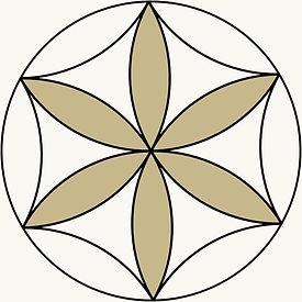 Flower_of_life_triangular.jpg