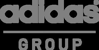 Adidas-group-logo-fr.svg.png