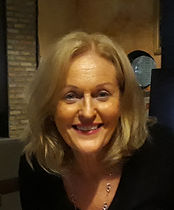 Mary Hillard.jpg