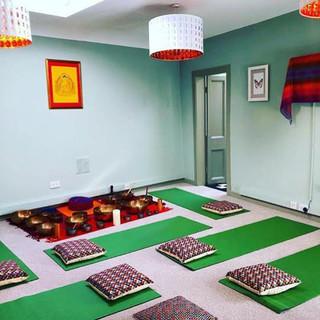 the-calm-rooms-main-room.jpg