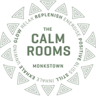 calmrooms logo transparent.png