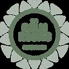 calmrooms logo transparent.png