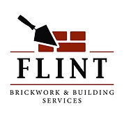 Flint-Brickwork-Logo-Large_Black-+-Red.j