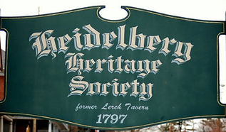 Society sign.JPG