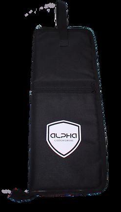 STICK-BAG.png