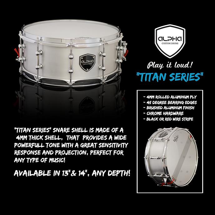 Alpha Custom Drums.png